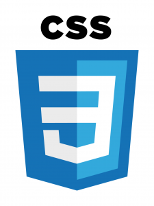 CSS3-ubic