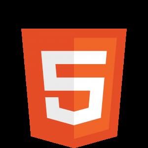 HTML5_ubic