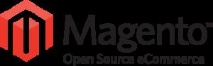 Magento_ubic